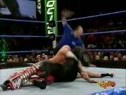March 19, 2005 WWE Velocity.00005