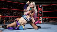 March 19, 2018 Monday Night RAW results.8