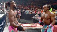 May 23, 2016 Monday Night RAW.15