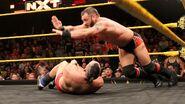 May 4, 2016 NXT.9