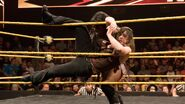 NXT 5-3-17 20