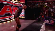 October 26, 2009 Monday Night RAW results.00006