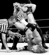 Raw-17 April 2000-1