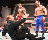 Raw 25-Oct-04-12
