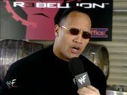 Rebellion 2000.00012