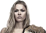 Ronda Rousey.1
