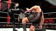 September 14, 2015 RAW.50