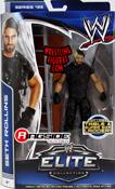 Seth Rollins (WWE Elite 25)