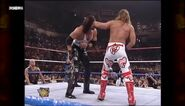 Shawn Michaels Mr. WrestleMania (DVD).00028