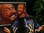 SmackDown 10-4-01 015