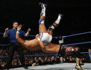 Smackdown-15-Dec-2006.4