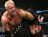 Smackdown-6-April-2007.2