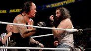 Survivor Series 2015.50