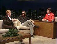Tuesday Night Titans (February 15, 1985) 15