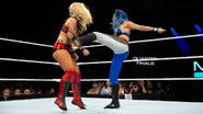WWE Mae Young Classic 2018 - Episode 7 20