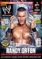 WWE Magazine March 2012.jpg