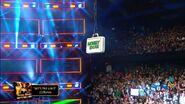 WWE Music Power 10 - June 2018 2