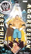 WWE Ruthless Aggression 9 Jamie Noble
