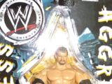 WWE Ruthless Aggression 9