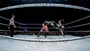 WWE World Tour 2015 - Liverpool 3