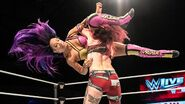 WWE World Tour 2018 - Frankfurt 2