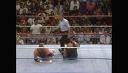 WrestleMania VII.00022