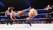 11-10-14 WWE 6