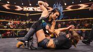 12-4-19 NXT 24