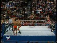 12.7.86 Wrestling Challenge.00004