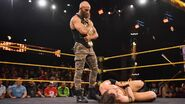 2-12-20 NXT 29