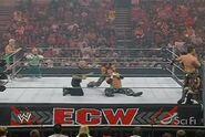 7.1.08 ECW.00007