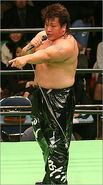 Akitoshi Saito