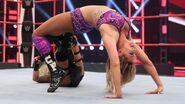 April 20, 2020 Monday Night RAW results.34