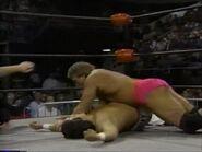 December 11, 1995 Monday Nitro.00010