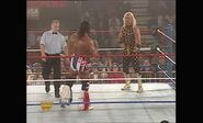 December 5, 1994 Monday Night RAW.00002