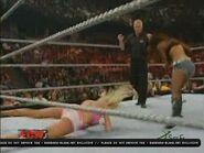 ECW 11-6-07 5