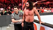 February 19, 2018 Monday Night RAW results.12