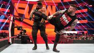 February 3, 2020 Monday Night RAW results.17