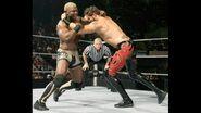 February 9, 2010 ECW.11