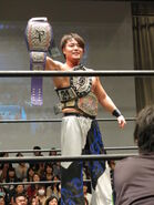 God Bless DDT 20131117140525