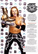 Heath slater by mr igfx-d6itygc