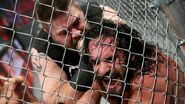 Hell in a Cell 2016 26