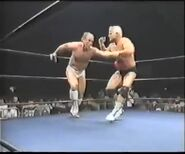 Heroes Of Wrestling (PPV).00017