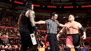 January 1, 2018 Monday Night RAW results.31