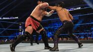 January 22, 2019 Smackdown results.28