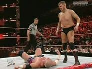January 6, 2008 WWE Heat results.00019