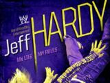 Jeff Hardy: My Life, My Rules