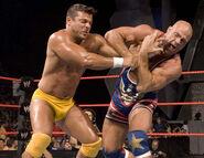 July 11, 2005 Raw.4