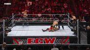 June 24, 2008 ECW.00003