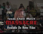 June 29, 1993 ECW Hardcore TV 4